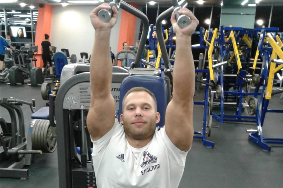 Как повысить результативность тренировок
