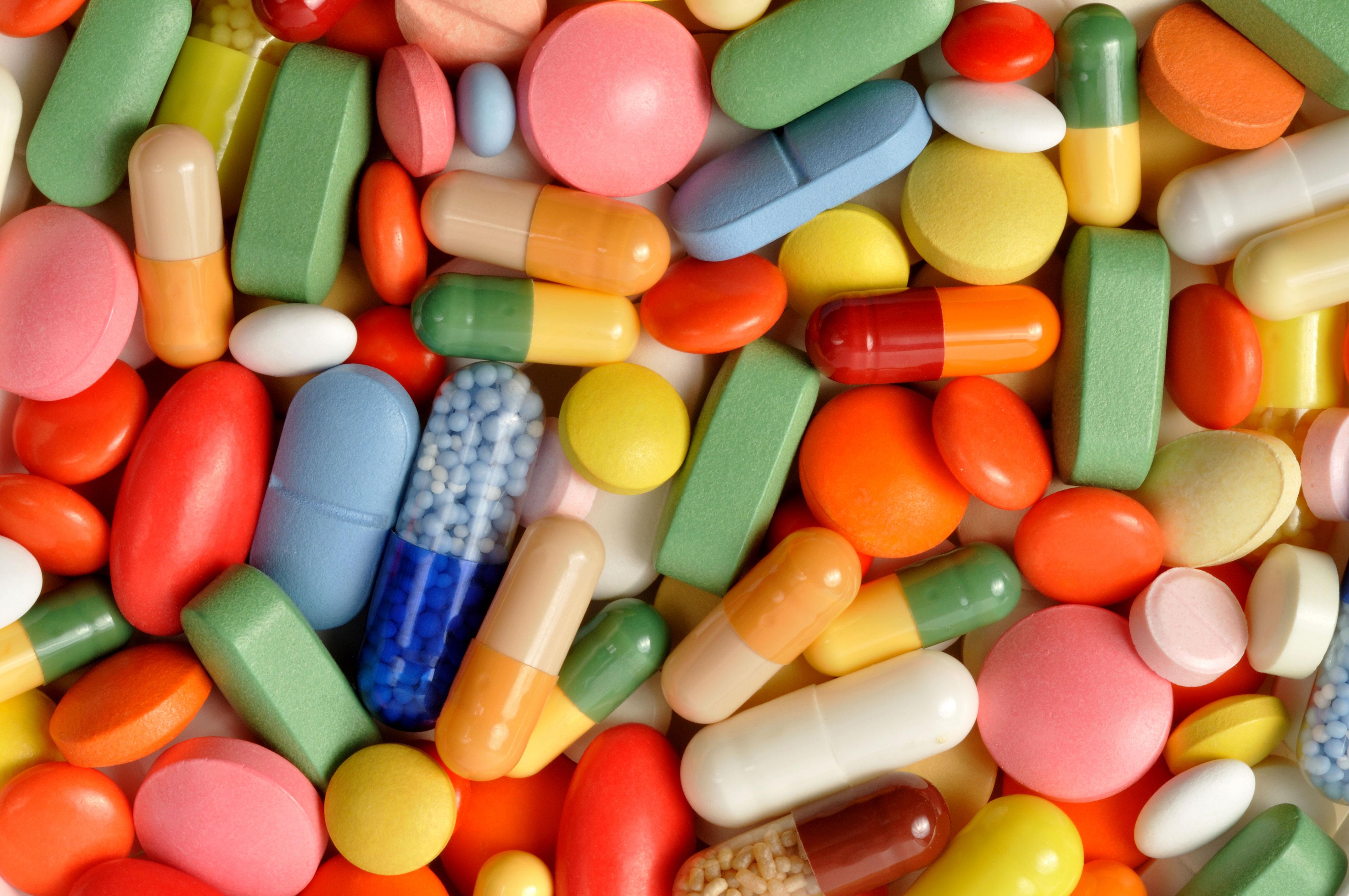 Витамины и спорт: грамотный подход к приему