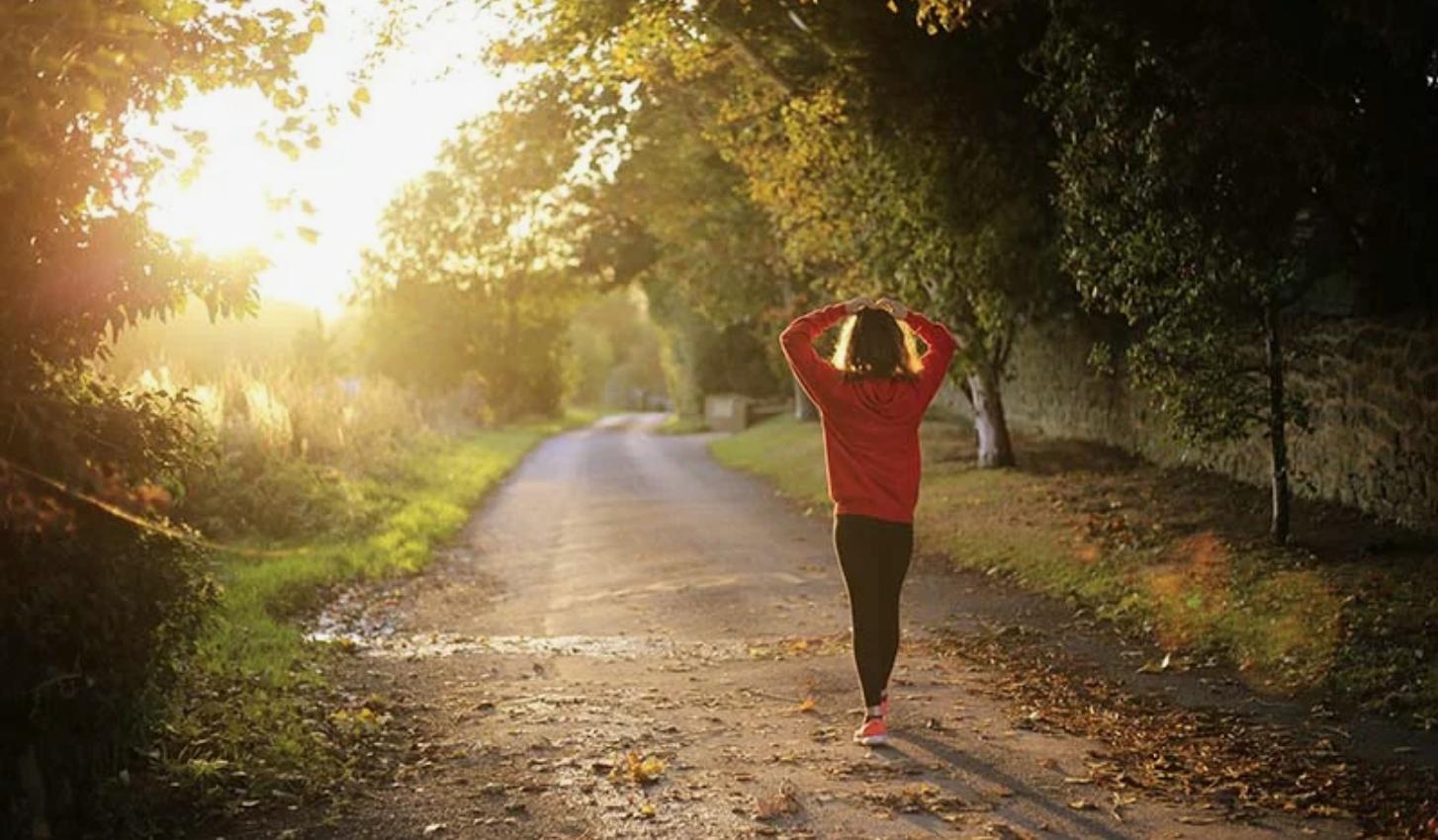 Сжигают ли тренировки натощак больше жира?