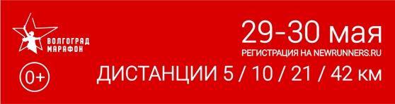 placeholder of bottom banner